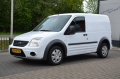 FORD TRANSIT CONNECT 1.8TDCI 200 trend NAVIGATIE AIRCO. Autobedrijf Brefeld BV B2B, ENSCHEDE