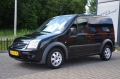 FORD TRANSIT Connect 1.8 TDCi trend T200S, AIRCO,NAVI 110pk Autobedrijf Brefeld BV B2B, ENSCHEDE