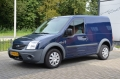 FORD TRANSIT CONNECT T200S 1.8 TDCI AMB Autobedrijf Brefeld BV B2B, ENSCHEDE