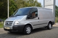 FORD TRANSIT 125 T 260 2.2D 92KW  TREND  AIRCO EURO 5 Autobedrijf Brefeld BV B2B, ENSCHEDE