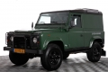 Land Rover Defender - 90 Td5 County