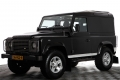 Land Rover Defender - 90 2.4 TD4 COMMERCIAL