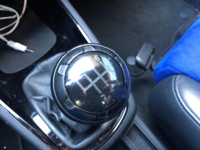 AUDI S3 QUATTRO zorgvuldig onderhouden auto! Autobedrijf Berenpas Eibergen, 7151 HT EIBERGEN