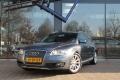 Audi A6 - quattro 2.7 TDI Pro Line xenon leder navi
