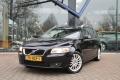 Volvo V50 - 1.6D DRIVe Edition II leder navi trekhaak