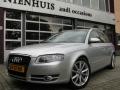 Audi A4 - Avant 3.0 TDI quattro Advance