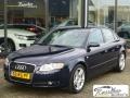 Audi A4 - 3.2 256Pk V6 Aut. Quattro Pro-Line Xenon/Navi/Leer/PDC