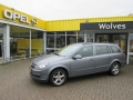 Opel Astra - Station Enjoy 1.6 16V