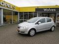 Opel Corsa - 5-deurs Enjoy 1.4 16V