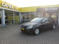 Opel Astra - 5-deurs 1.4 16V