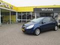 Opel Corsa - 3-deurs Enjoy 1.2 16V FlexFix