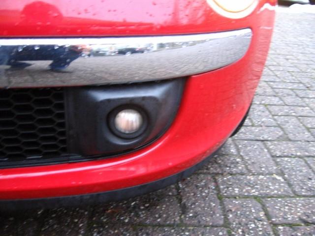 FIAT 500 1.2 sport leer airco Autohuis Ede van Wirdum B.V., 6711 ML Ede