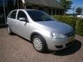 Opel Corsa - 1.2 16v Enjoy 5-drs Automaat