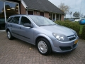 Opel Astra - Wagon 1.7 CDTi 100 pk Enjoy