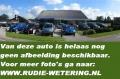 Volkswagen Polo - Fun 1.4I airco/stoelverwarming/lmv17 55KW