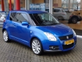 Suzuki Swift - 1.6 16v SPORT