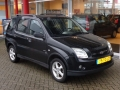Suzuki Ignis - 1.3i 16v FREESTYLE TREKHAAK