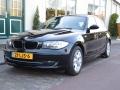 BMW 1-SERIE 120i Executive 170 PK Airco nieuw model Autobedrijf Frank Overweg, OLST WIJHE