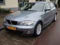 BMW 1-SERIE 118i Executive Airco Cruisecontrol Autobedrijf Frank Overweg, OLST WIJHE