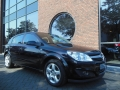 Opel Astra - 1.3 CDTI Business