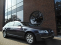 Audi A6 - Avant 2.4 Aut. dvd navigatie