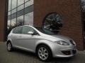Seat Altea - 1.9 TDi Sport