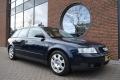 Audi A4 - Avant 2.5 TDI 180pk quattro Pro Line