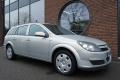Opel Astra - Opel Astra Wagon 1.7CDTi Enjoy