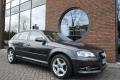 Audi A3 - Sportback 1.2 TFSI Ambition