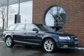 Audi A6 - Avant 2.7 TDI Aut. Exclusive Line
