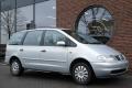Volkswagen Sharan - 1.9 TDI 110pk 7 persoons met airco.