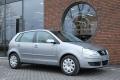 Volkswagen Polo - 1.4 16V 80pk 5D Comfortline