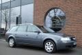 Audi A6 - Avant 2.0 5V Pro Line