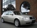 Audi A6 - Avant 1.9 TDI 130pk Aut. Pro Line