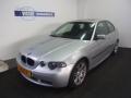 BMW 3-serie - 1.8 M-Pakket