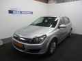 Opel Astra - 1.8 automaat