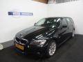 BMW 3-serie - 318 D EXECUTIVE 6 BAK Car-Pass