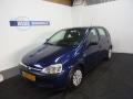 Opel Corsa - 1.2 5 Deurs