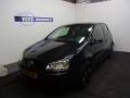 Volkswagen Golf - 1.4 16V Trendline