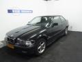 BMW 3-serie - 316i Coupe Executive
