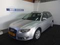Audi A4 - 1.9 TDI CLIMATE CONTROL