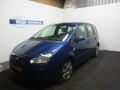 Ford C-Max - Focus Wagon 1.6 16V Trend