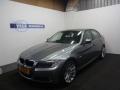 BMW 3-serie - 318D HY-EXECUTIVE LEDER/GROOT-NAVI/XENON/CAM