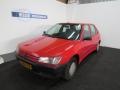 Peugeot 306 - XN 1.4i