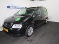 Volkswagen Touran - 1.9 TDI 77 KW VAN MARGE/CLIMAAT-AIRCO