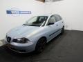 Seat Ibiza - 1.9 TDi 100pk Reference