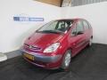 Citroën Xsara Picasso - 1.8i 16V Exclusive 2e Paasdag geopend van 12:00 t