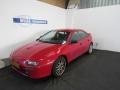 Mazda 323 - F 1.5I GX 2e Paasdag geopend van 12:00 t/m 17:00 UUR
