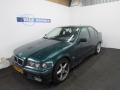 BMW 3-serie - 318TDS EDITION 2e Paasdag geopend van 12:00 t/m 17:00