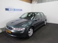 Opel Vectra - 1.6I-16V ELEGANCE climate airco